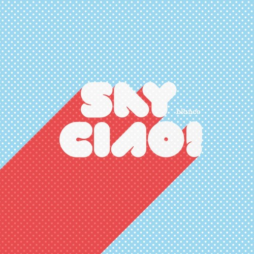 say-ciao