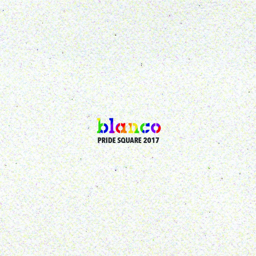blanco-pride-square-2017